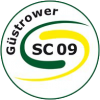Güstrower SC 09