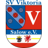 SV Viktoria Salow