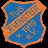 TuS Jevenstedt