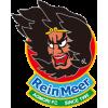 ReinMeer Aomori FC