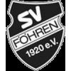 SV Föhren