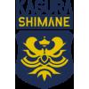 Matsue City