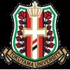 Tokuyama University