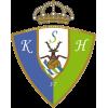 KSK Hasselt