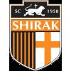 FC Shirak Gyumri II