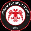 Çorum Futbol Kulübü