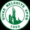 Sivas Belediye Spor