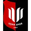 Utaş Uşakspor