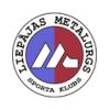 Liepajas Metalurgs