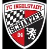 FC Ingolstadt 04 U17
