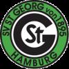 SV St. Georg