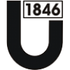 TSG Ulm 1846