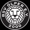 BSV Ölper 2000