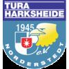 TuRa Harksheide