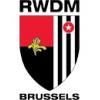 RWDM Brussel FC