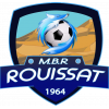 MB Rouissat
