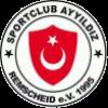 SC Ayyildiz Remscheid
