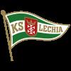 KS Lechia Gdańsk