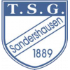 TSG Sandershausen