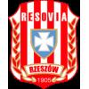 Resovia Rzeszów U19