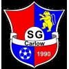 SG Carlow