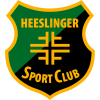 Heeslinger SC