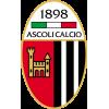 Ascoli Calcio