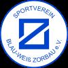 SV Blau-Weiß Zorbau