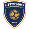 Strogino Moskau