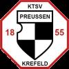 Preußen Krefeld