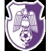 SCM FC Arges