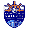 Lion City Sailors FC