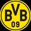Borussia Dortmund UEFA U19