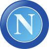 SSC Neapel UEFA U19
