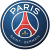FC Paris Saint-Germain UEFA U19