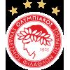 Olympiacos Piraeus UEFA U19