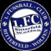 1.FC Bitterfeld-Wolfen