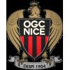 OGC Ницца