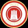 Inter Eidelstedt