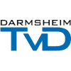 TV Darmsheim