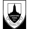 Longford Town FC