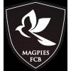 Brunos Magpies FC