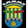 Grupo Desportivo São Roque