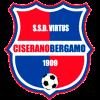 Virtus Ciserano Bergamo 1909