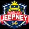 Manila Jeepney FC