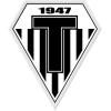 Torpedo Minsk