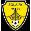 Sola FK