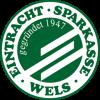 SK Eintracht Wels