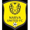 Narva United FC