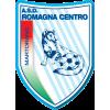 ASD Romagna Centro